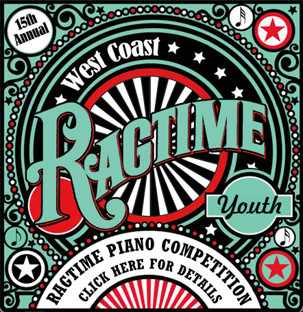 West Coast Ragtime Society